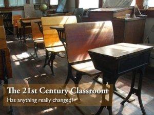 classroom21a
