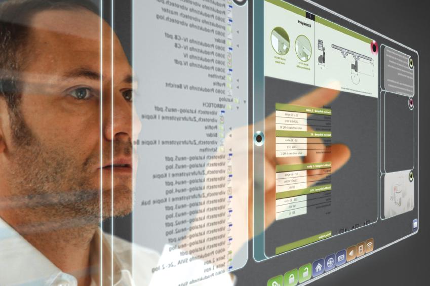 schools in the future essay   buy paper online