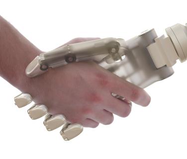 Robotic_handshake