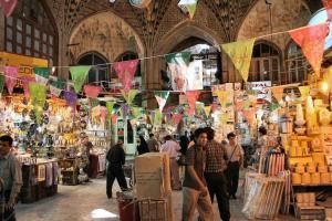 bazaar_pic2