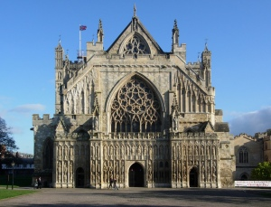 Cathedral_of_Exeter_edit