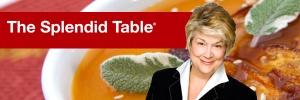 splendid-table