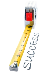How should we measure success in school?