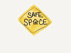 School: A Safe Space to Learn