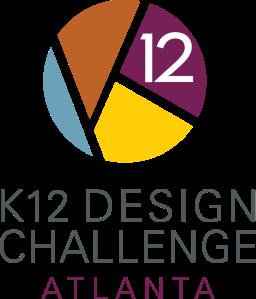 K12_Logo_FINAL copy