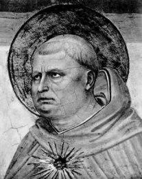 Image of Thomas Aquinas, http://www.onelittleangel.com/wisdom/quotes/saint-thomas-aquinas.asp