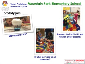 Mountain_Park_enrichment block
