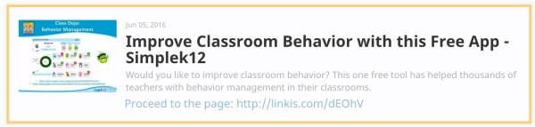 Improve_Classroom_Behavior_with_this_Free_App_-_Simplek12_-_Linkis_com