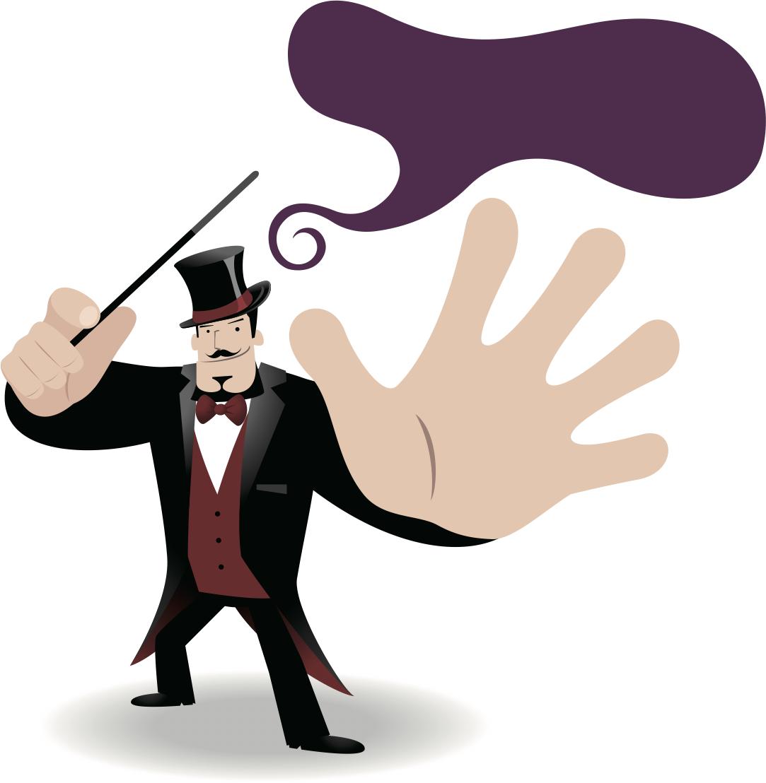 「magic teacher cartoon」的圖片搜尋結果
