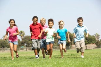 benefits-of-exercise-for-children-with-adhd-blog-767x510