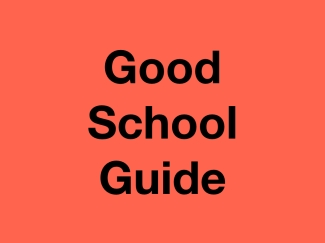 Good School Guide.001