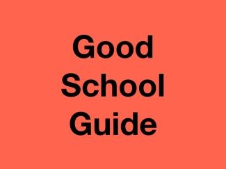 Good School Guide.001