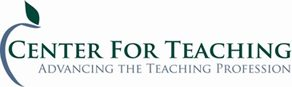 Teach 360