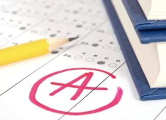 test_scores_-_Google_Search